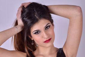 M+make up
