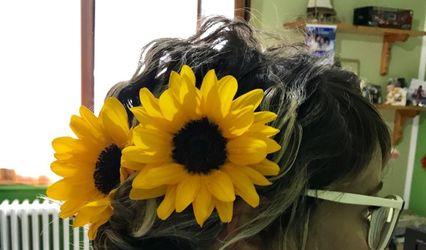 Rosanna Hair Fashion 1