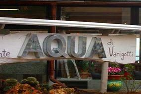 Ristorante Aqua di Varigotti