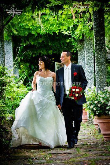 Igor e Cristina