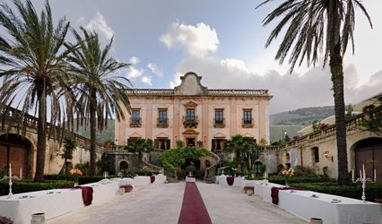 Villa de Cordova 1