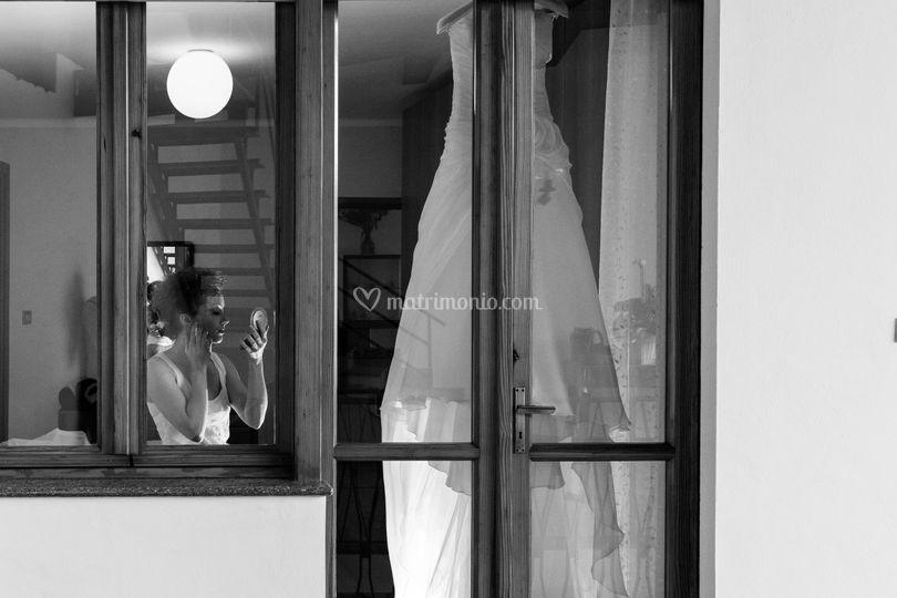 Andrea Boccardo Fotografo