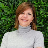 Rosa Fiorentino