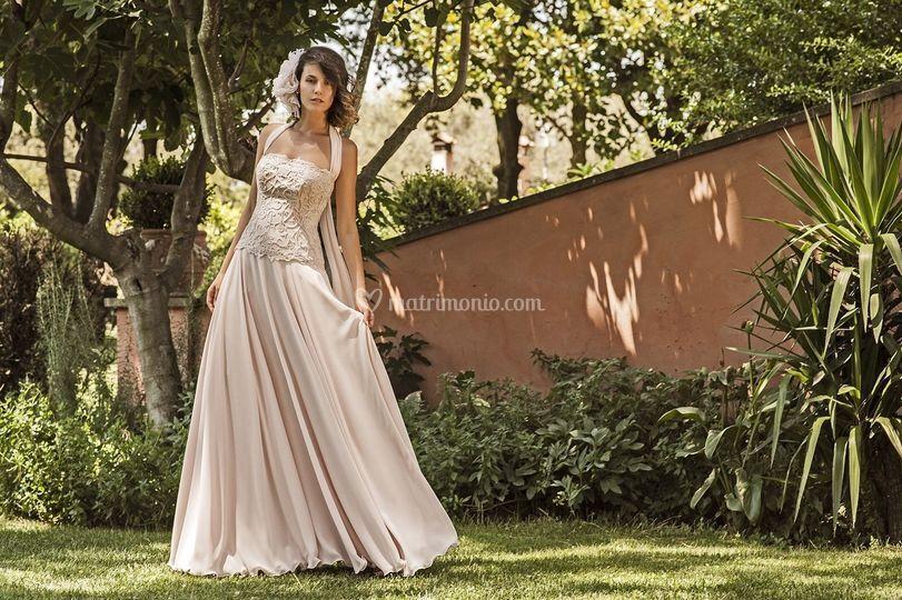 Le Spose di Cinzia Ferri