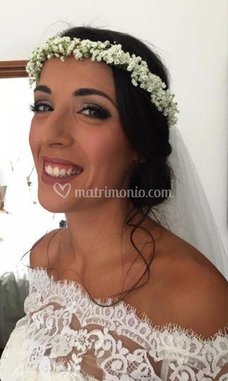Look sposa 3