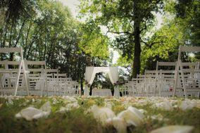 If Wedding & Event