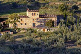 Agriturismo San Martino