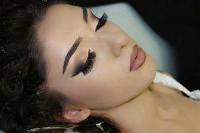 Ermela Makeup Artist