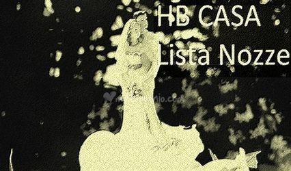 Cosa inserire nella lista di nozze