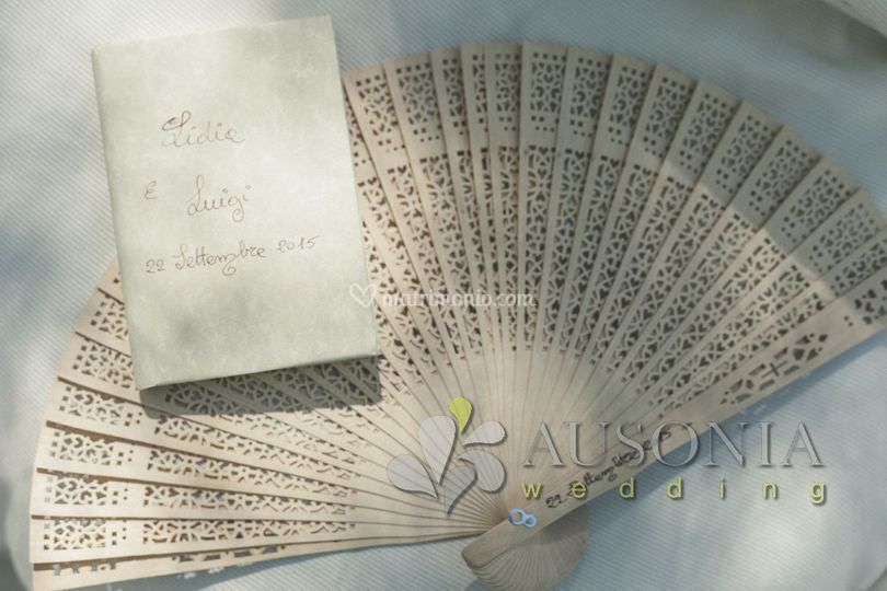t25_ausonia-wedding00023_2_112130.jpg