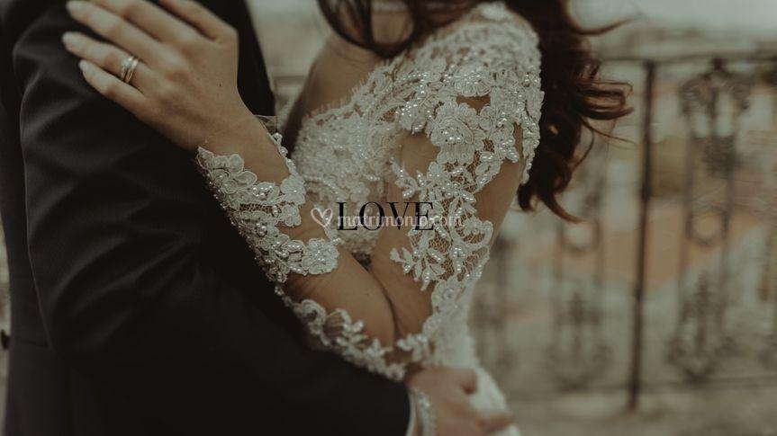 12 love