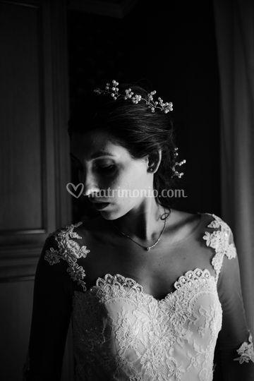 La Sposa, ossia la Principessa