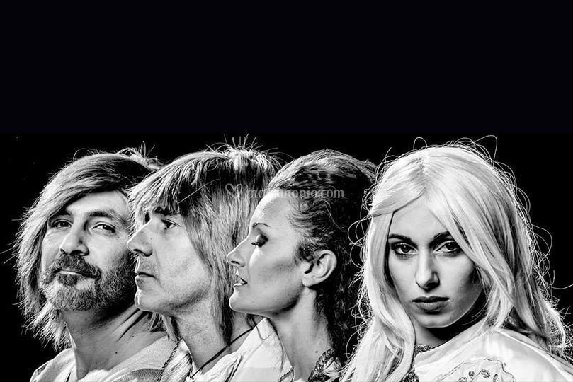 ABBA (ABBAdream)