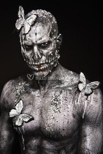Jonas Leriche Photographer