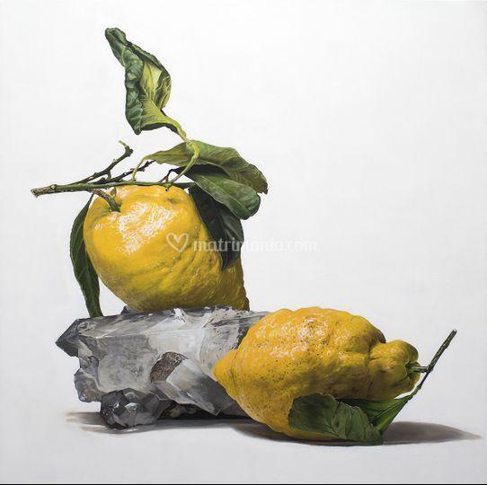 Alesandro Sannino painter