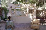 Photo Booth di Villa Musco