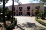 Villa di Villa Musco
