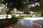 Parco di Villa Musco