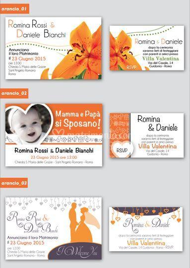 Cat_8_partecipazioni_arancio