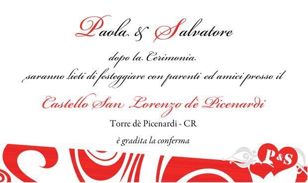 Invito