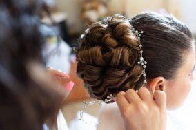 Annicchiarico Hair Salon