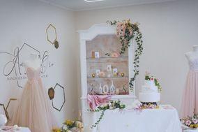Angel'Oro Handmade Design & Accessories