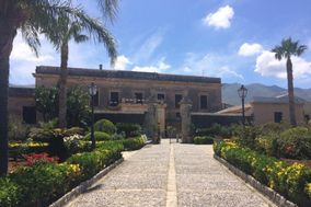 Villa Dominici