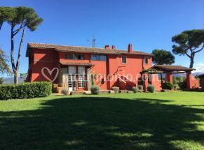 Casale Sant'Antonio