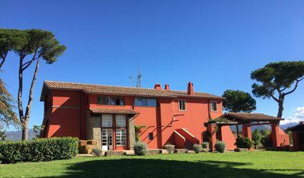 Casale Sant'Antonio 1