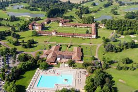 Castello Tolcinasco - Golf Resort & Spa