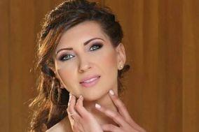 Alessandra Viola Make-up Artist