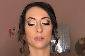 Alessandra Viola Makeup & Beauty