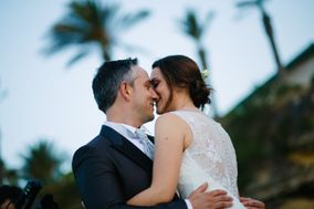 VideoEventiLive - Wedding Streaming
