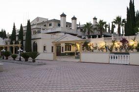 Villa Palladium - Petrone Luxury Events