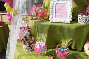 Eleonora Cutrufo Wedding&Party Planner
