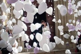 Eleonora Cutrufo Wedding&Party Planner