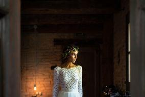 Elodie Brides