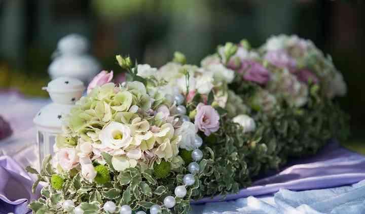 Florart di Dott.ssa Laura Zaccherini