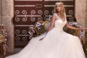Le Spose di Katia