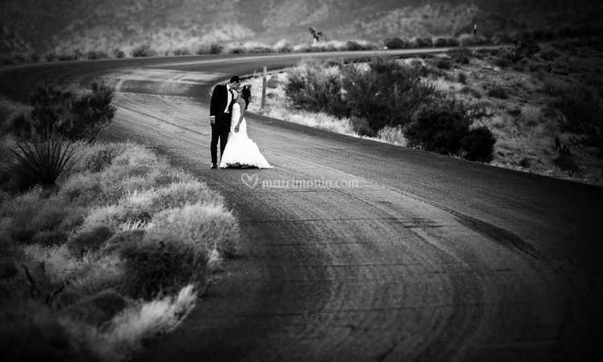 ©alessandrodeliaphotographer