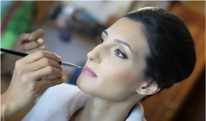 Rosales MakeUp