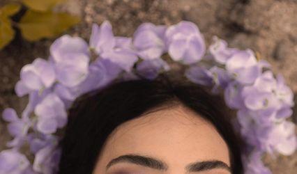 Make-up Studio di Brau Simona
