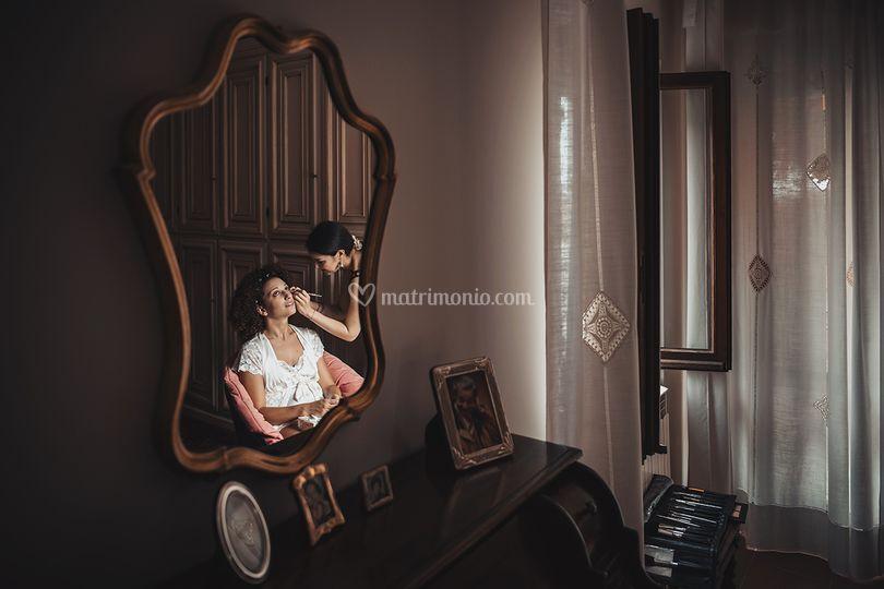 © Bokeh Studio