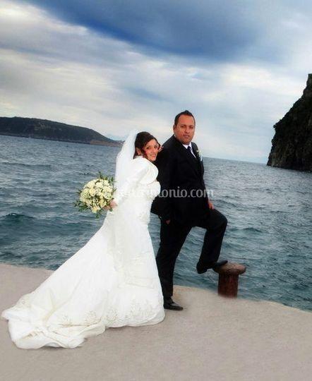 Pipolo Fotografia Ischia