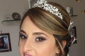 Laura Manca