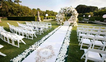 Chic Wedding & Events