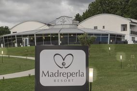 Madreperla Resort