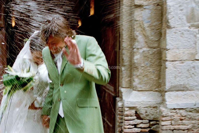 Matrimonio In Inglese Wedding : Matrimonio all inglese di italian weddings from a to z