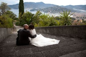 Italian Weddings from A to Z