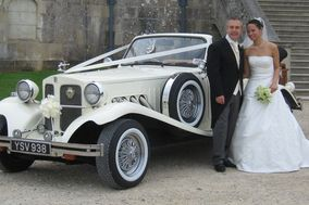 Easy Wedding di Simona Chisari